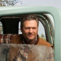 Purchase Blake Shelton MP3