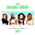 Purchase Soda Club MP3