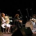 Purchase Psarantonis & Ensemble MP3