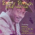 Purchase Barry Brown MP3