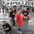 Purchase Violent Chapter MP3