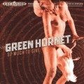 Purchase Green Hornet MP3