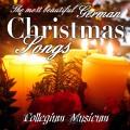 Purchase Collegium Musicum MP3