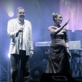 Purchase Klaus Schulze & Lisa Gerrard MP3
