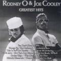 Purchase Rodney O & Joe Cooley MP3