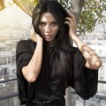 Purchase Anggun MP3