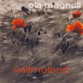 Purchase Ola Magnell MP3