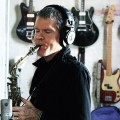 Purchase David Sanborn MP3