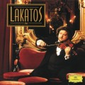 Purchase Roby Lakatos MP3