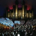 Purchase Mormon Tabernacle Choir MP3