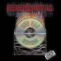 Purchase Dub Sac MP3