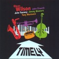 Purchase Glenn Wilson MP3