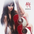 Purchase Aura Dione MP3