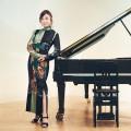 Purchase Yumi Matsutoya MP3