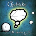 Purchase Cloudkicker MP3