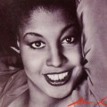 Purchase Cheryl Lynn MP3