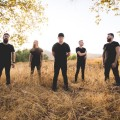 Purchase Kutless MP3