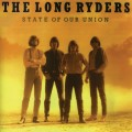 Purchase The Long Ryders MP3