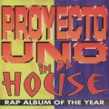 Purchase Proyecto Uno MP3