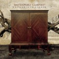 Purchase Davenport Cabinet MP3