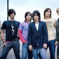 Purchase Family Force 5 MP3