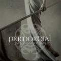 Purchase Primordial MP3