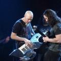 Purchase John Petrucci & Jordan Rudess MP3