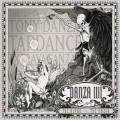 Purchase The Tony Danza Tap Dance Extravaganza MP3