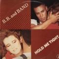 Purchase B.B. & Band MP3
