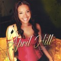 Purchase April Hill MP3
