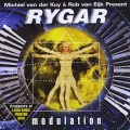 Purchase rygar MP3