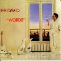 Purchase F.R. David MP3