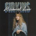 Purchase Michael Lee Firkins MP3