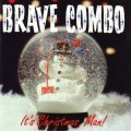 Purchase Brave Combo MP3