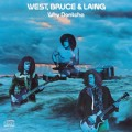 Purchase West, Bruce & Laing MP3