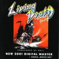 Purchase Living Death MP3