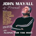 Purchase John Mayall & Friends MP3