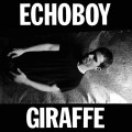 Purchase Echoboy MP3