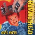 Purchase Hammerhead MP3