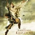 Purchase David Buckley MP3
