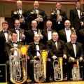 Purchase The Grimethorpe Colliery Band MP3