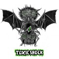 Purchase Toxic Shock MP3