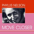 Purchase Phyllis Nelson MP3