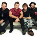 Purchase Audio Adrenaline MP3