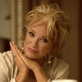 Purchase Tanya Tucker MP3
