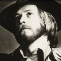 Purchase Long John Baldry MP3