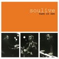 Purchase Soulive MP3
