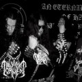 Purchase Black Torment MP3