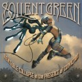 Purchase Soilent Green MP3
