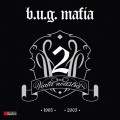 Purchase B.U.G. Mafia MP3